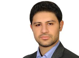 محمد ماهیدشتی